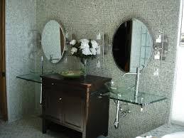 Bathroom Vanities Albuquerque Great Bathroom Vanities Albuquerque With Diy Bathroom Vanity Ideas