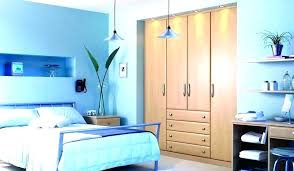 light blue wall color baby blue bedroom decor herrade info