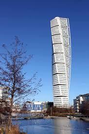 25 world tallest skyscrapers boca do lobo u0027s inspirational world