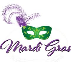 mardi gras picture frame happy mardi gras 2018 profile picture frame filter overlays