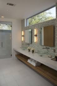 designer master bathrooms best 25 high windows ideas on curtains on wall