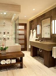 Design A Bathroom Remodel Colors How To Turn Your Bathroom Into A Spa Experience Neutral Tones