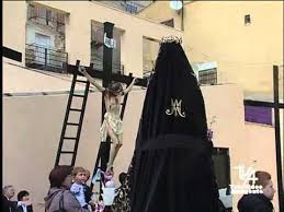 porto empedocle news venerdi santo porto empedocle tva notizie 7 aprile 2012