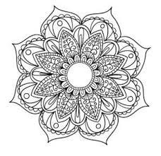 122 mandalas images mandalas coloring books