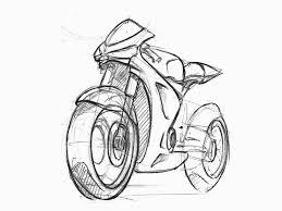 127 best bike sketches images on pinterest bike sketch car