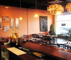 Design Concepts Interiors by Restaurant Interior Design Concepts Google Search Project