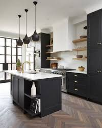 kitchen wall colors with black cabinets 30 trendy kitchen cabinet ideas forever builders san