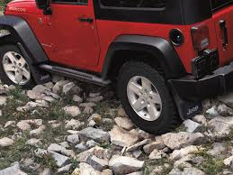 mopar jeep accessories mopar to offer more than 250 accessories for new 2012 jeep