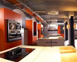 cours de cuisine bruxelles cours de cuisine les ateliers tour taxis choux de bruxelles