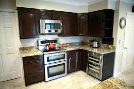 microwave with exhaust fan microwave exhaust vent microwave vent hood source a kitchen exhaust