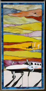 86 best go fly your navion images on pinterest aircraft