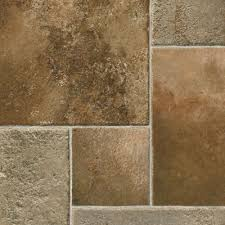 traditional eloquence luxury vinyl spiced leather luxury vinyl