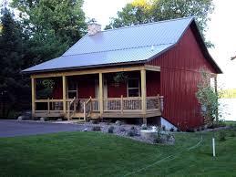 Best 10 Stone Cabin Ideas by 50 Best Barn Home Ideas On Internet Metal Barn Stone