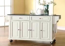 cheap portable kitchen island portable kitchen islands portable kitchen cart with stools