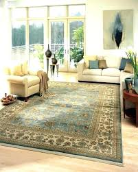 Area Rug In Living Room Cool Living Room Rugs Living Room Area Rugs Home Depot