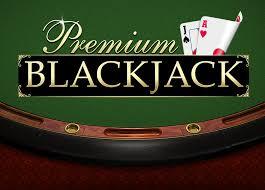 Seeking Subtitrat Casino Subtitrat Las Vegas Slots On Pala Casino