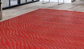 tappeti a metraggio belleri tappeti