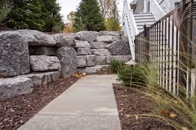 Backyard Walkway Designs - backyard patios u0026 walkway ideas essex outdoor design