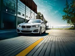 lease bmw 1 the bmw 1 series carleasing deal one of the many cars and vans