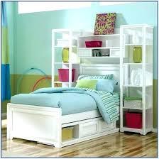 Childrens Furniture Bedroom Sets Bedroom Ikea Furniture Legs Bedroom Sets