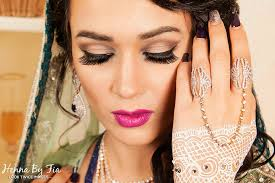 henna makeup henna by fia toronto ontario