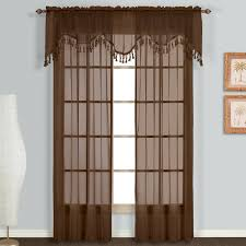 kohls window valances window valances u0026 cornices compare