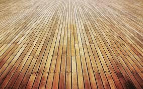 wood floor design decorating 1484668 floor design flooring
