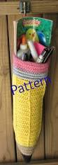 best 25 crochet teacher gifts ideas on pinterest hydrangea