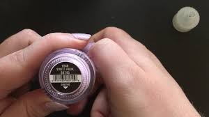 best nail polish ever seche vite top coat quick review youtube