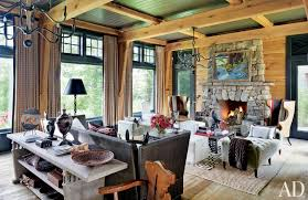 deer decor for home lake house cabin decor home decorating ideas