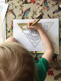 the queen u0027s 90th birthday craft activities for kids birthday