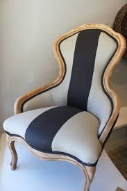 Beautiful Chairs by House Farmhouseurban