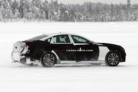 2014 hyundai genesis scoop 2014 hyundai genesis sedan gets all wheel drive option