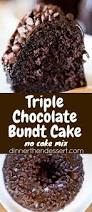2400 best bundt and pound cakes images on pinterest pound cake