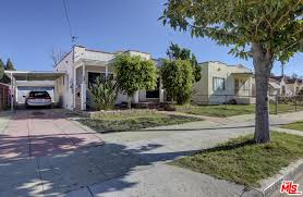 6619 walnut avenue long beach ca 90805 for sale re max