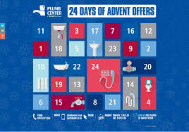 advent calendar interactive christmas advent calendar for e commerce