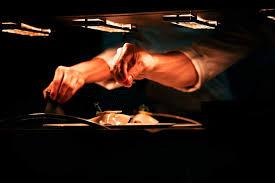 schw bische k che au cheval blanc hotel 4 étoiles restaurant gastronomique lembach