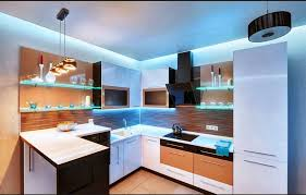 l shaped kitchen layout with best ceiling paint color ideas with