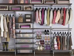 Closetmaid Shelf Track System Closetmaid Shelftrack 7 Ft Interesting Closet Design Home Depot