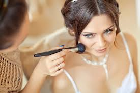 best places for wedding hair and makeup in orange county cbs los