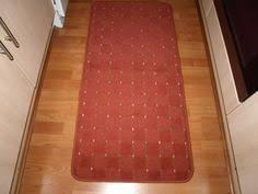 Washable Runner Rugs Machine Washable Non Slip Hall Runner Rugs Cheap New Long Easy