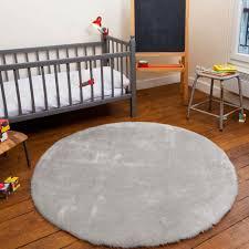 tapis rond chambre b tapis chambre bebe gris avec chambre garcon gris et inspirations