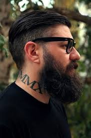 square face fat and hairstyles recommended men hairstyle best hairstyles for fat men images about chubby