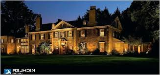 Kichler Led Landscape Lighting Kichler Landscape Lighting Timer Searching For Beautiful Kichler