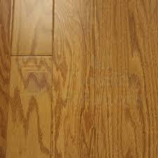 Wide Laminate Flooring Mannington Madison Honeytone Engineered Hardwood Flooring Mop05htl1