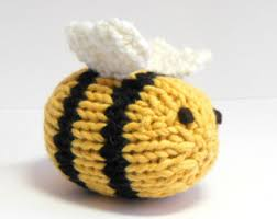 bumble bees bee stuffed bee bee nursery bumble bee