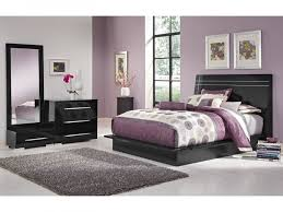White Bed Set Full Bedroom Sets Beautiful White Queen Size Bedroom Sets Full
