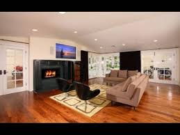 hidden hills id3 interior design