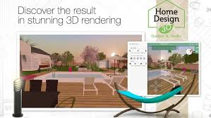 home design 3d gold android apk home design 3d outdoor garden 4 0 8 download apk for android aptoide