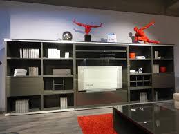 Wohnzimmerschrank Von Musterring Baigy Com Treppe Design Fliesen
